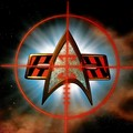 Logo - star-trek-voyager photo