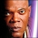 Mace Windu - mace-windu icon