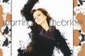 Martina McBride - country-music fan art