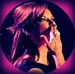Martina McBride - country-music icon