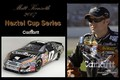 Matt Kenseth - Carhartt