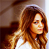 http://images2.fanpop.com/images/photos/3900000/Mila-mila-kunis-3926080-100-100.jpg