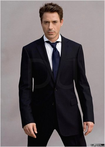 Robert Downey Jr karatasi la kupamba ukuta containing a business suit, a suit, and a pinstripe titled zaidi robert