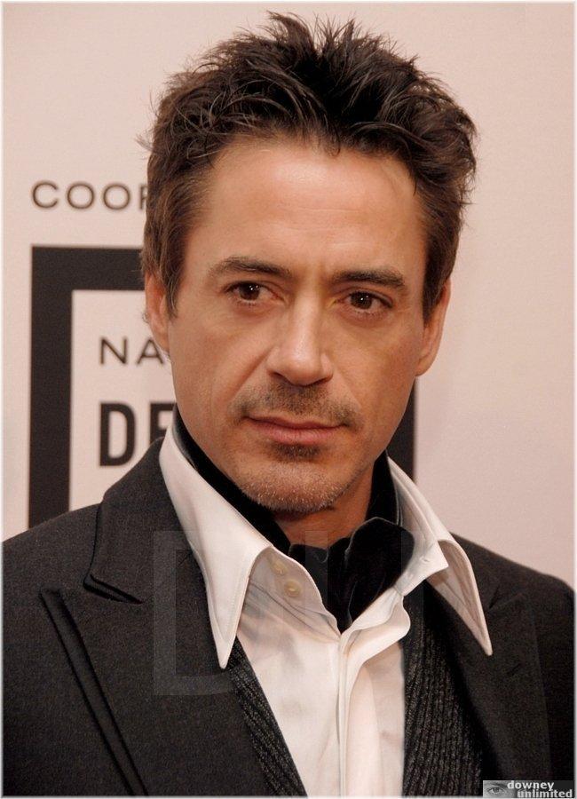 Robert Downey Jr. More robert Robert Downey