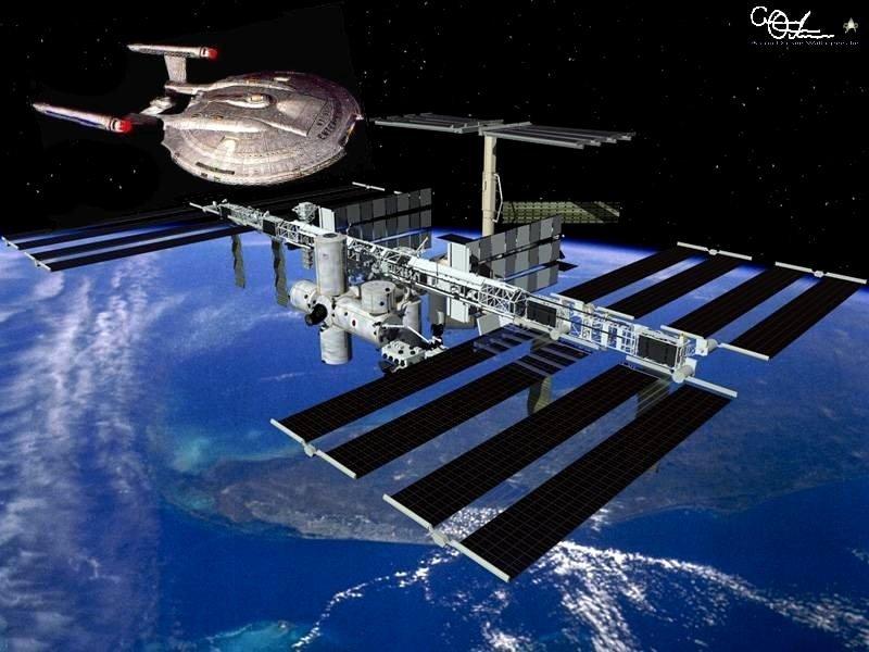 enterprise wallpaper. star trek enterprise wallpaper