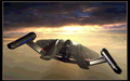 NX-01 Enterprise - star-trek-enterprise photo
