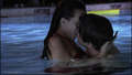 Nair kissing - famous-kisses screencap