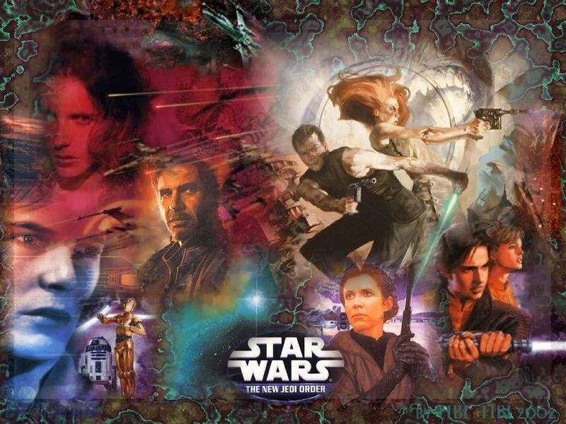 http://images2.fanpop.com/images/photos/3900000/New-Jedi-Order-star-wars-3967059-800-600.jpg