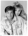 Old Photos - jason-bateman photo