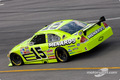 Paul Menard - nascar photo