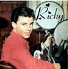 Ricky <3