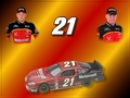 Ricky Rudd - 2003 - nascar wallpaper