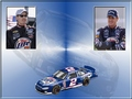 Rusty Wallace - nascar wallpaper