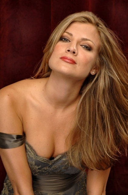 Sabine Singh images Sabine wallpaper and background photos (3922779)
