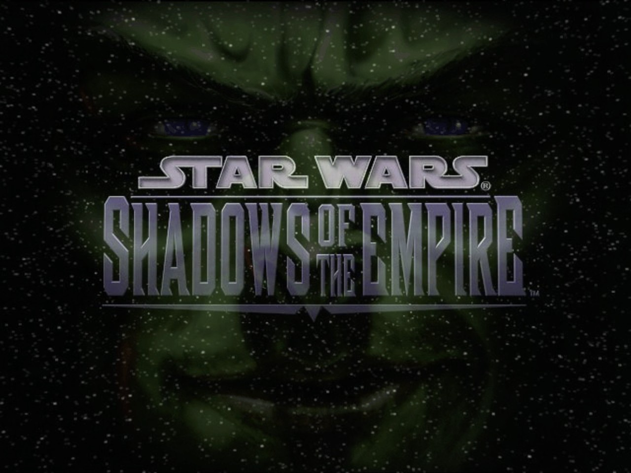 Shadows Of The Empire Star Wars Wallpaper 3966979 Fanpop