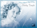 Shirley Temple Wallpaper