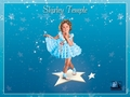 Shirley Temple Wallpaper - shirley-temple wallpaper
