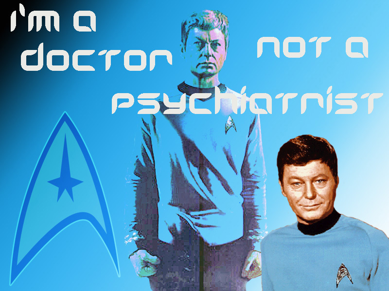 star trek 11 wallpaper. star trek wallpapers.