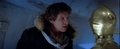 Star Wars V - The Empire Strikes Back - han-solo screencap