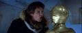 Star Wars V - The Empire Strikes Back - han-solo screencap