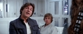 harrison-ford - Star Wars V - The Empire Strikes Back screencap