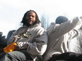 Steelers Parade- February 3, 2009