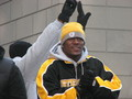 Steelers Parade - pittsburgh-steelers photo