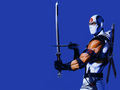 Storm Shadow - gi-joe wallpaper