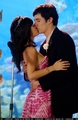 SummerSeth - famous-kisses photo