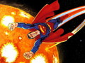 dc-comics - Superman wallpaper