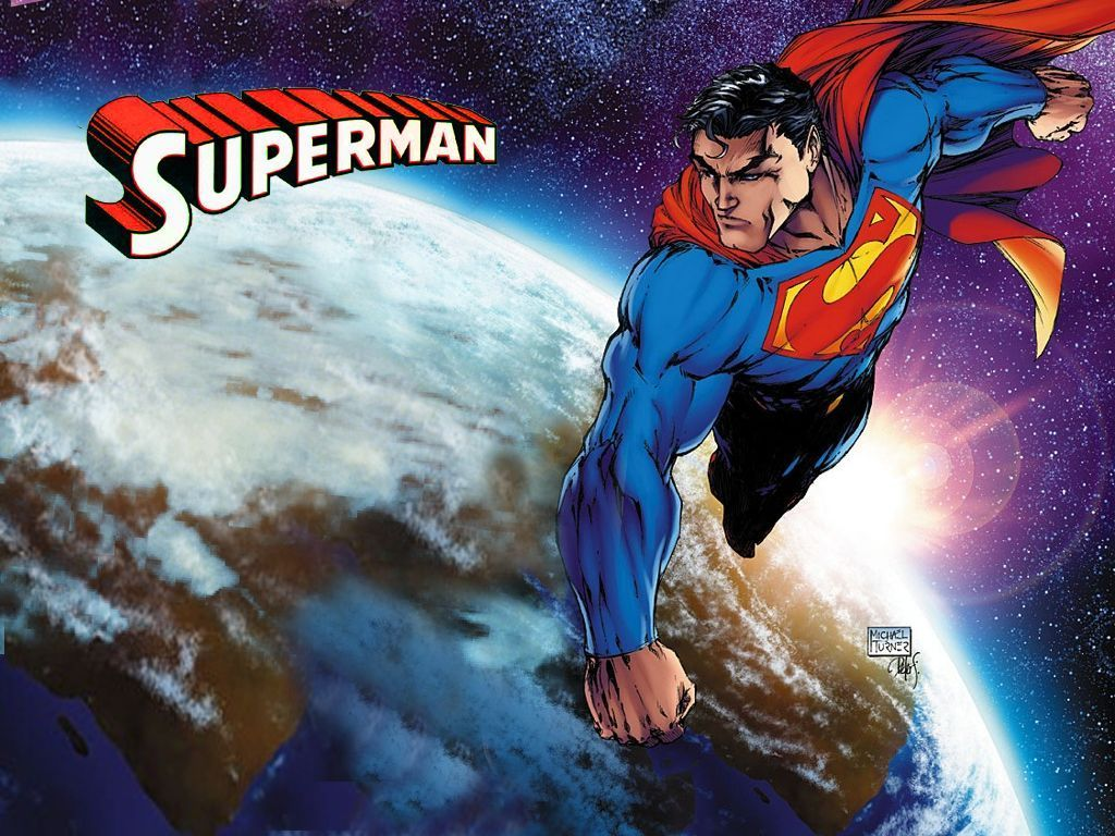 dc comics immagini superman hd wallpaper and background foto 3975922