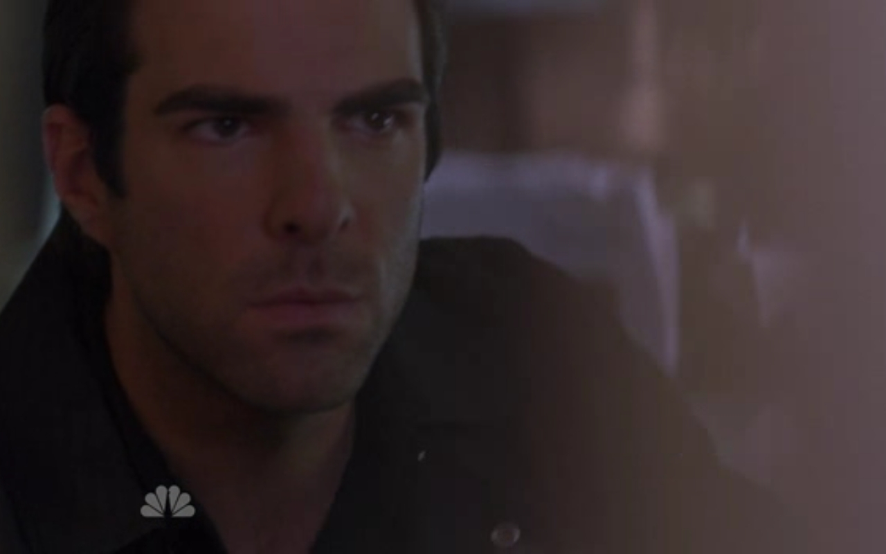 Sylar Heroes Power Heroes Sylar Gray