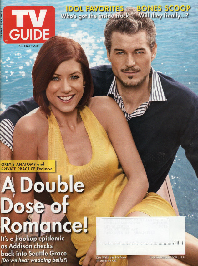 http://images2.fanpop.com/images/photos/3900000/TV-Guide-Scans-Kate-Walsh-and-Eric-Dane-greys-anatomy-3959806-633-852.jpg