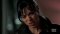 Tamara Taylor on Bones - tamara-taylor screencap