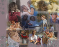 the-notebook - The Notebook  wallpaper