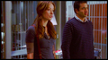 Thirteen and Kutner - number-13 photo