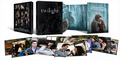 Twilight exclusive dvd pack - twilight-series photo