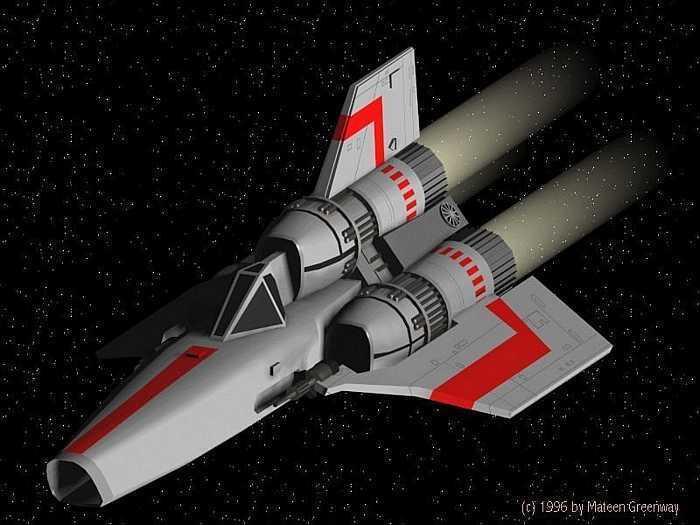 Battlestar Galactica Images Vipera Viper Wallpaper And Background Photos