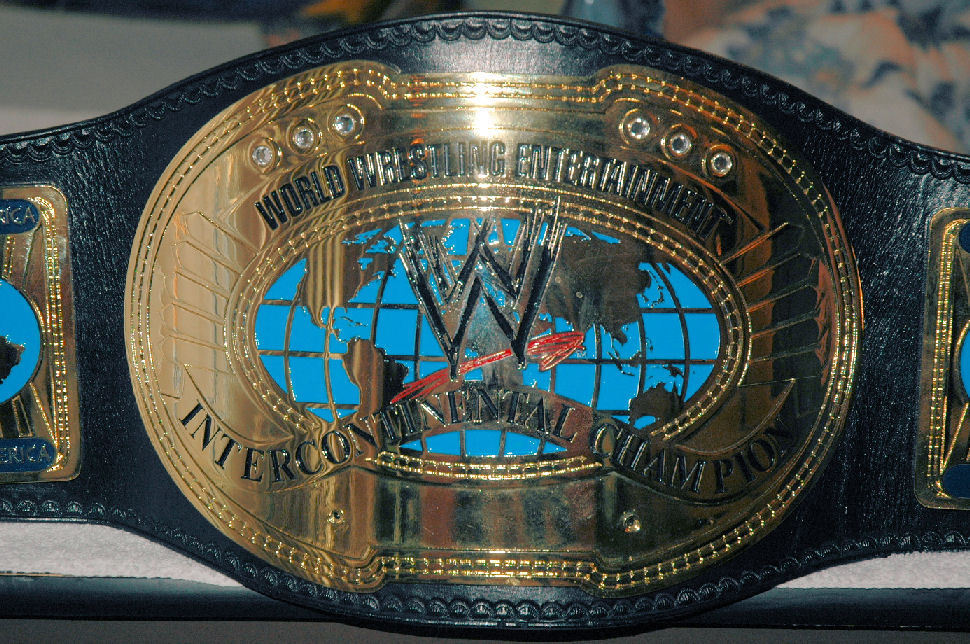http://images2.fanpop.com/images/photos/3900000/WWE-Intercontinental-Championship-belt-wwe-3993337-970-644.jpg