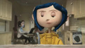 Web Trailer - coraline screencap