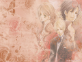 What is love of truth? - hakushaku-to-yousei wallpaper