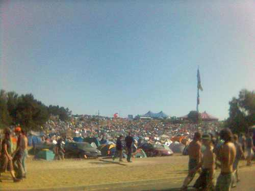 Woodstock-Poland-2008