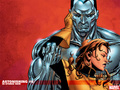 marvel-comics - X-Men wallpaper