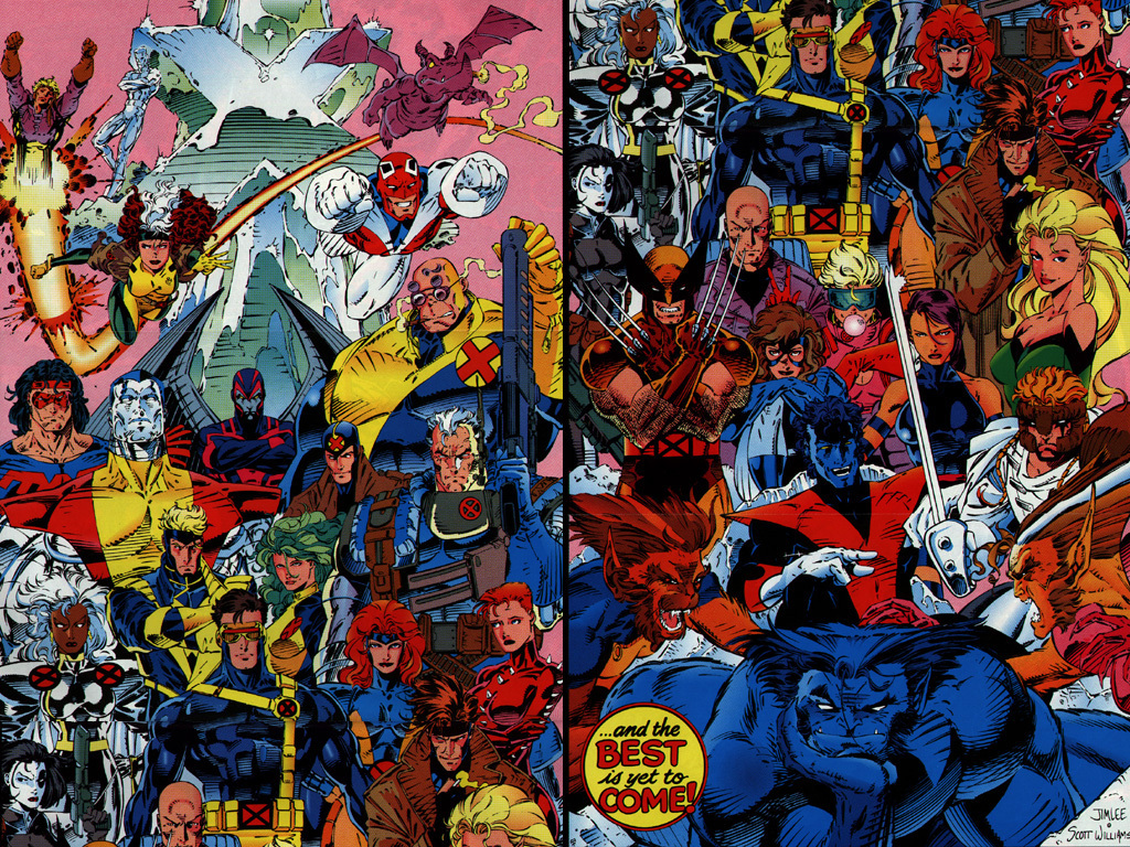 x men x men wallpaper 3978092 fanpop