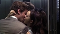 blairnate kiss - famous-kisses screencap