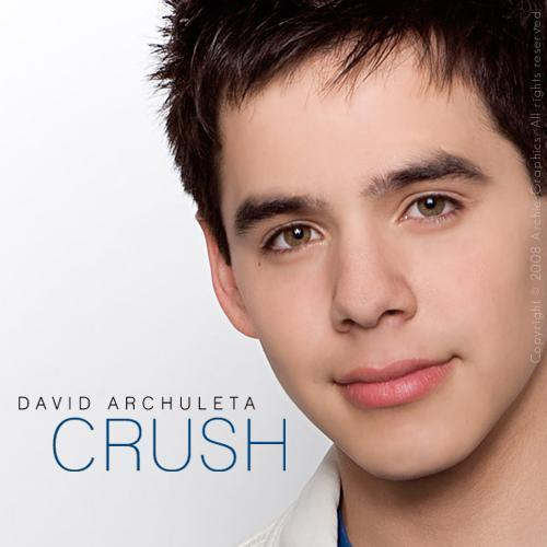david archuleta 2016david archuleta crush, david archuleta – crush скачать, david archuleta – crush перевод, david archuleta crush mp3, david archuleta - numb, david archuleta mp3, david archuleta something 'bout love, david archuleta - numb lyrics, david archuleta 2016, david archuleta lyrics, david archuleta instagram, david archuleta a little prayer, david archuleta my hands, david archuleta christmas, david archuleta you can, david archuleta youtube, david archuleta family, david archuleta desperate, david archuleta prayer, david archuleta mirrors