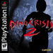 dino crisis 2 cover - dino-crisis icon