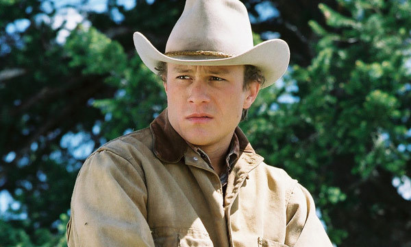 http://images2.fanpop.com/images/photos/3900000/ennis-del-mar-brokeback-mountain-3990912-600-360.jpg