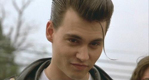 Johnny Depp wallpaper titled johnny depp 1