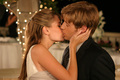 marissa&ryan - famous-kisses photo